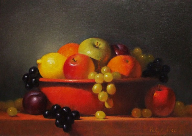 bowl-of-fruit-still-life1