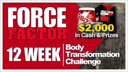 challeges-thumbnail-force-factor-12-week-body-transformation