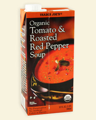 57879-tomato-roasted-pepper-soup
