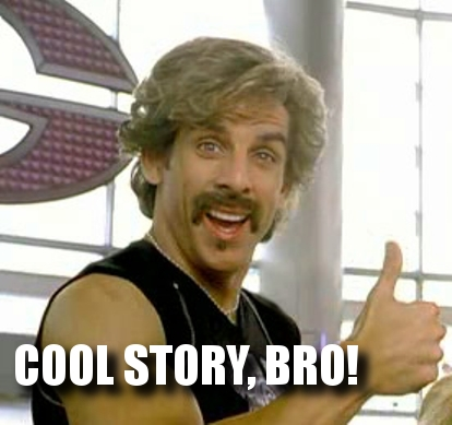 cool-story-bro