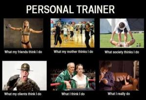 Funny-fitness-pictures-personal-trainer-reality