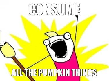 consume-all-the-pumpkin-things2