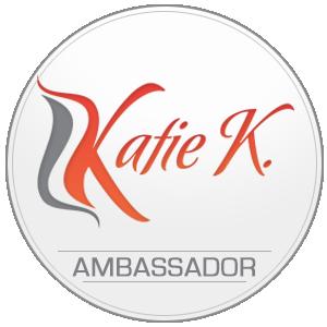 KatieKAmbassador copy